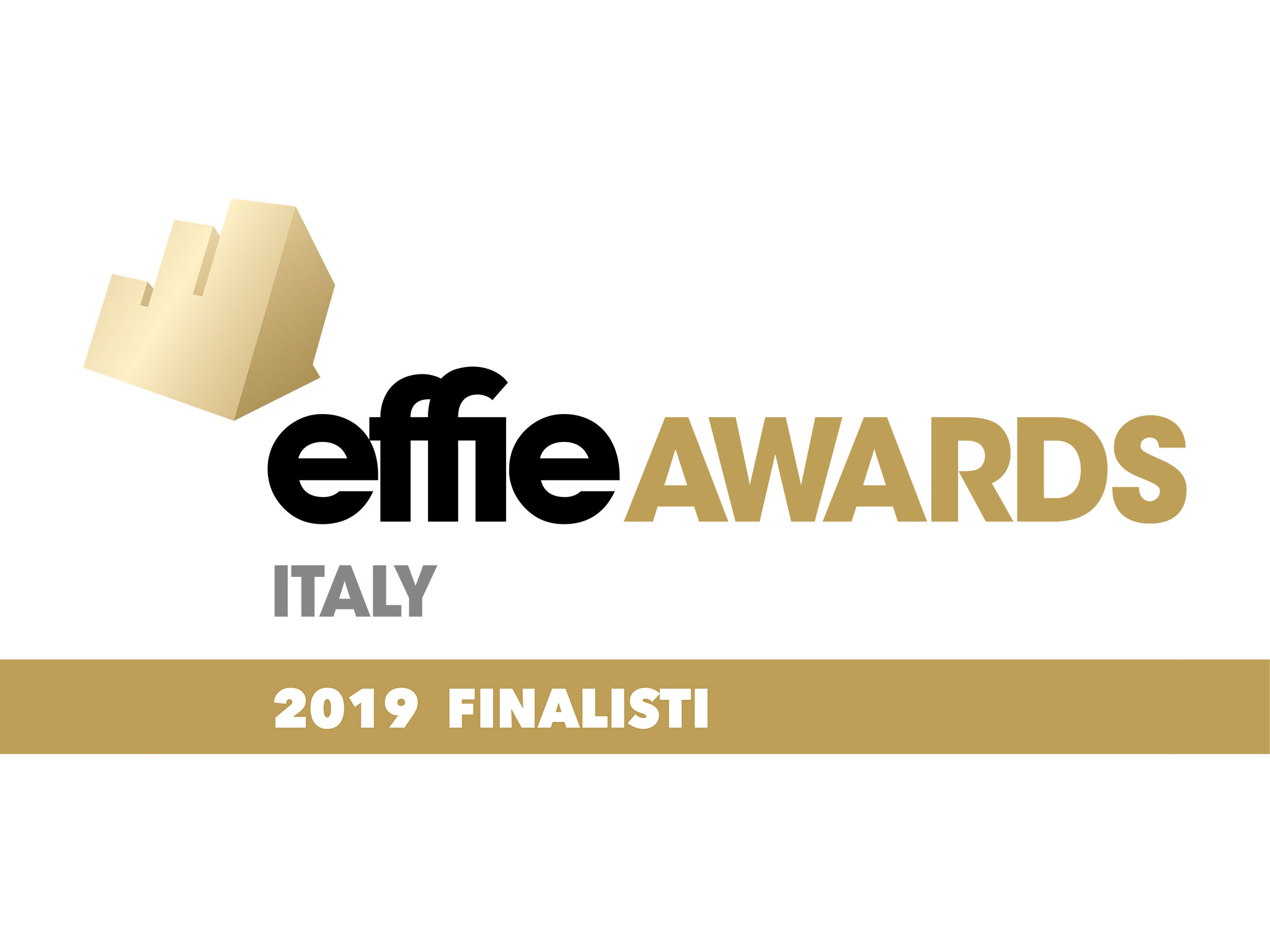 effie-awards-gmg-production-infinity