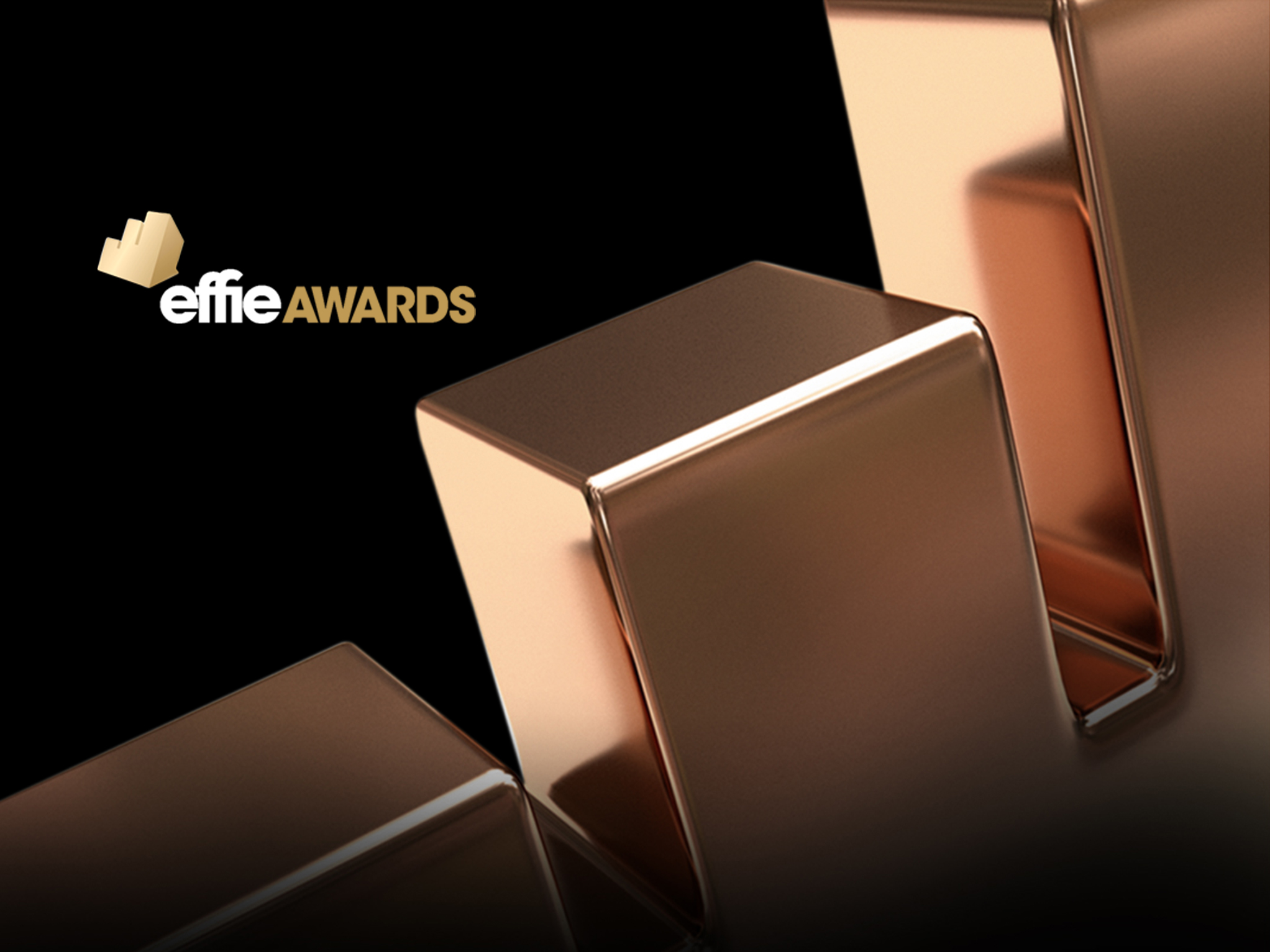 effie-award-italy-gmg-production