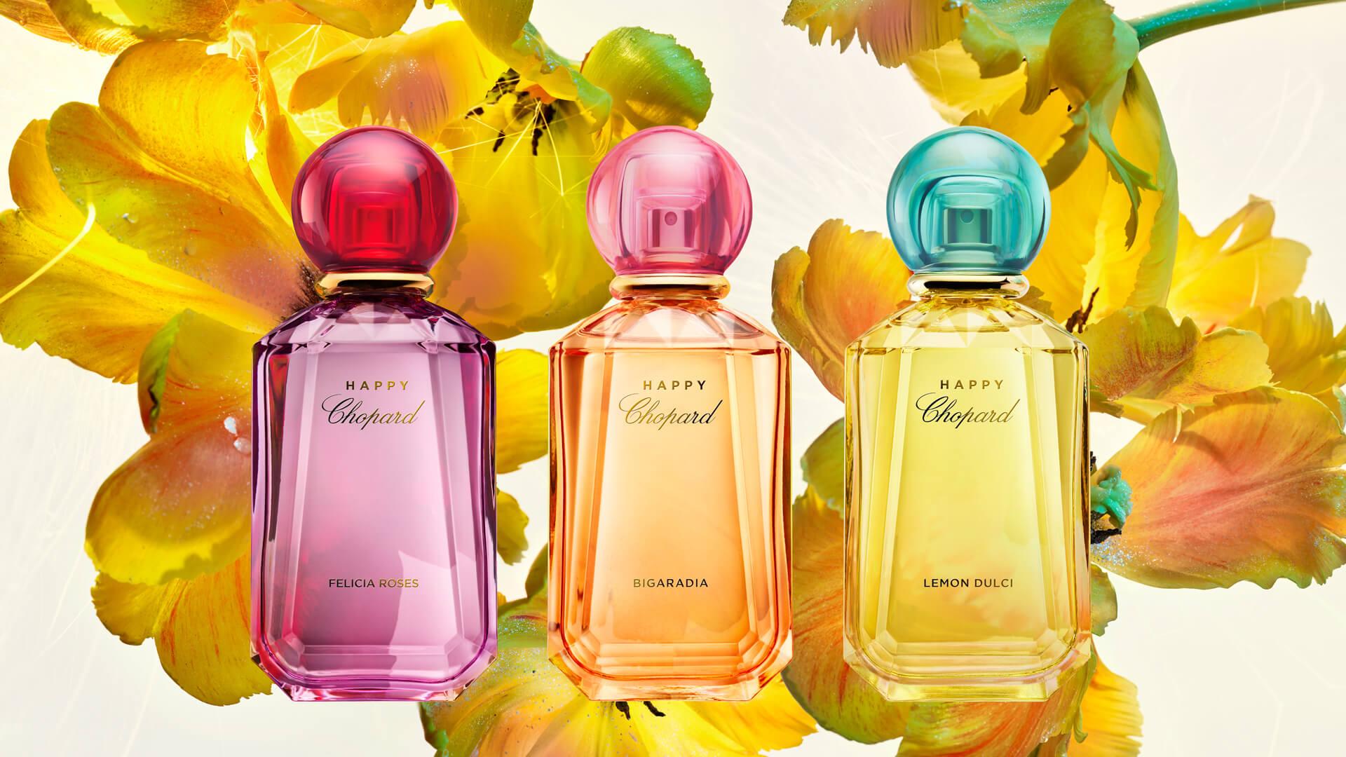 chopard-gmg-production-happy-fragrances